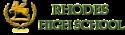 RH_SchoolsmI