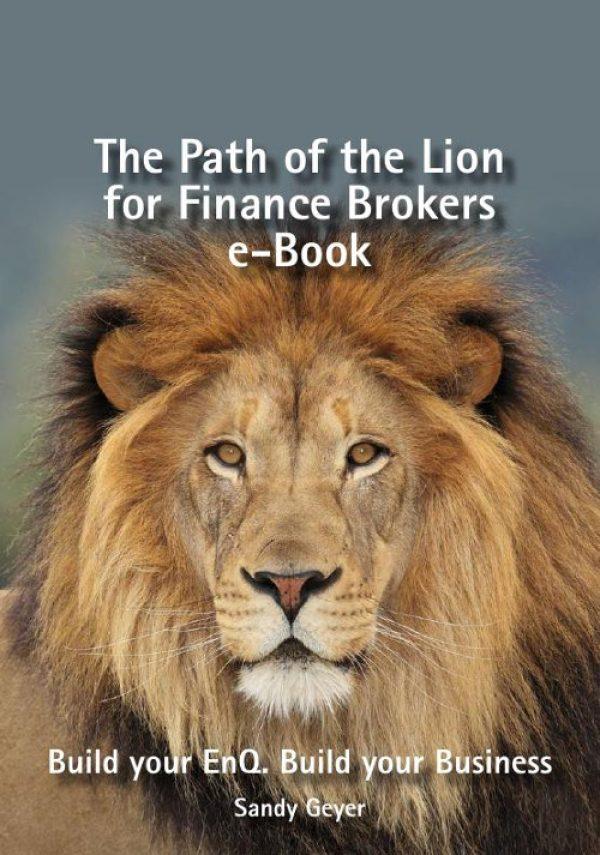 Finance-Brokers-Cover.jpg