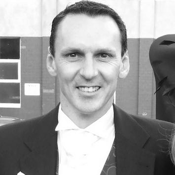 Erich Hauptfleish