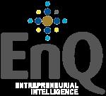 EnQ Practice Logo